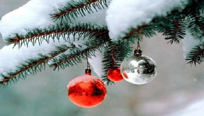 Ποια ζώδια είναι επιρρεπή στην μελαγχολία, την περίοδο των Χριστουγέννων;