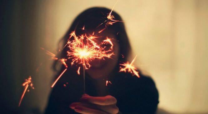 Ανάμενε το καλύτερο και αυτό θα λάβεις! 10 συμβουλές για μια απίθανη ζωή