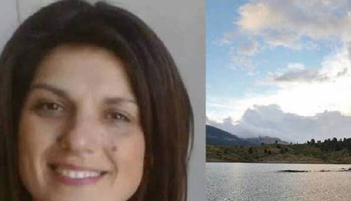 Ειρήνη Λαγούδη: Το πιστοποιητικό θανάτου της και η μαρτυρία κλειδί του βενζινά