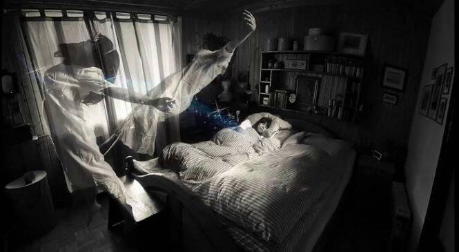 Η απόδειξη ότι η ψυχή περνά σε άλλο σύμπαν μετά το θάνατο έρχεται μέσω της Κβαντικής θεωρίας