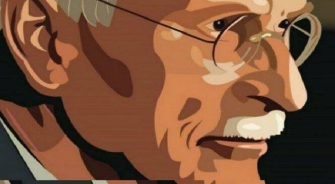 Kαρλ Γιουνγκ: «Αν βρεθεί στο δρόμο σας η κατάθλιψη, μην τη διώξετε. Ακούστε αυτά που έχει να σας πει»