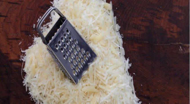 Τρώτε τυρί καθημερινά; – Δείτε τι συμβαίνει στην καρδιά σας