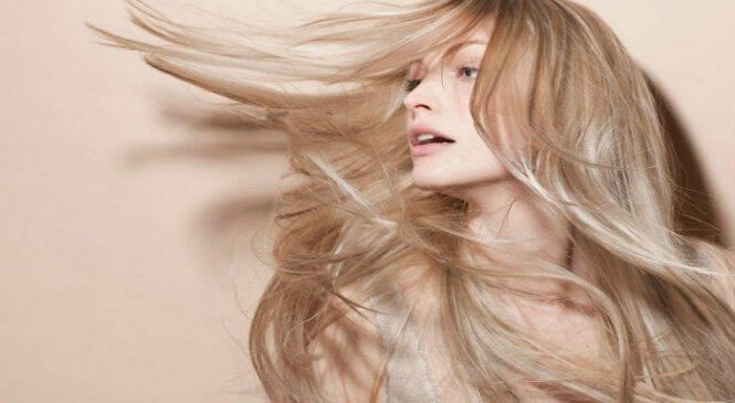 Αυτό τo trend των 80's είναι το επόμενο πράγμα που θα κάνεις στα μαλλιά σου!