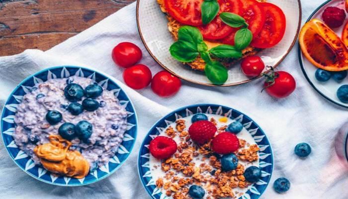 Σημάδια ότι η δίαιτά σας θα αποτύχει και δεν θα χάσετε κιλά!