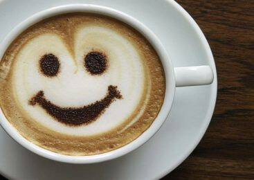 Δώσε βάση: Τι να ρίξεις στο καφέ σου για να αδυνατίσεις;