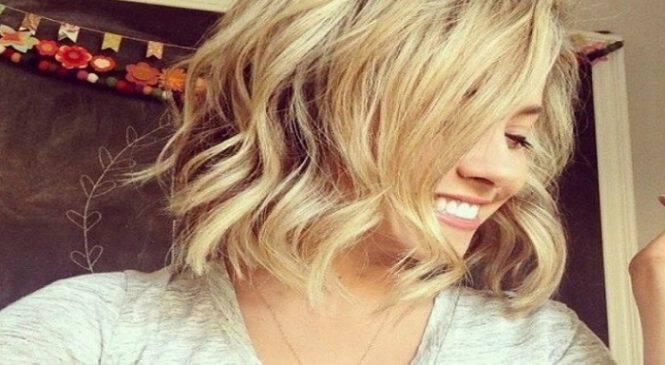 Ώρα για αλλαγές: Αυτό είναι το στυλ μαλλιών που ταιριάζει σε όλες τις γυναίκες!