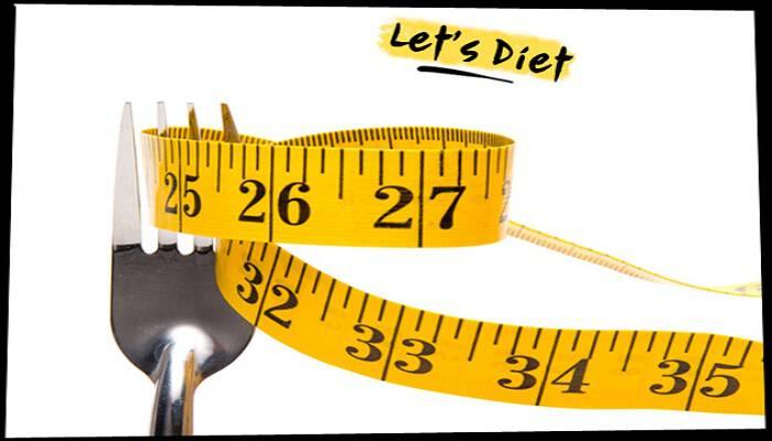 Η δίαιτα των σύγχρονων κοριτσιών! Χάσε εως και 4 κιλά χωρίς να μαγειρεύεις κάθε μέρα…