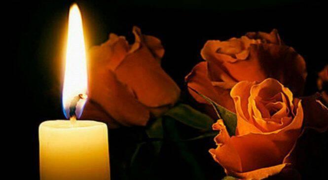 ΕΚΤΑΚΤΟ: Νεκρός πασίγνωστος Έλληνας ηθοποιός