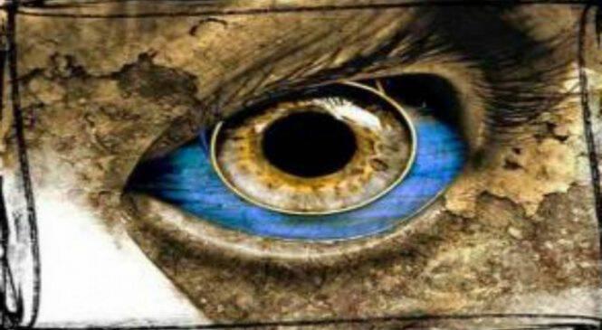 """Το κακό μάτι μπορεί να """"σκάσει"""" άνθρωπο: Ποιοι """"ματιάζονται"""" εύκολα και τι ακριβώς συμβαίνει με τη βασκανία!"""