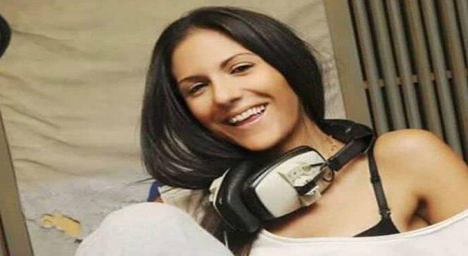 Δύσκολες ώρες: Ξανά στο νοσοκομείο η Ανθή Βούλγαρη μετά τον όγκο στο κεφάλι!
