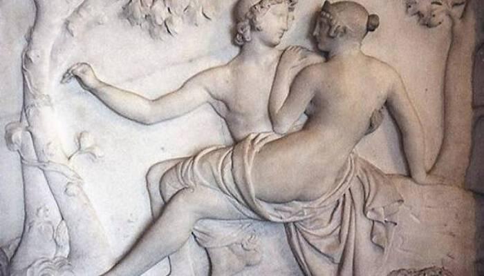 Αυτή είναι η ιδανική ηλικία γάμου κατά τους Αρχαίους Έλληνες φιλοσόφους! Δεν Θα Το Πιστεύετε…!