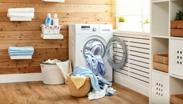 Εσύ το ήξερες; – Αυτός είναι ο λόγος που πρέπει να βάλεις τα ρούχα στο ψυγείο!