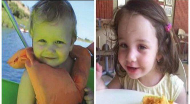 Διονύσης και Μελίνα: Οι δύο υποθέσεις θανάτου παιδιών από ιατρικό λάθος που συγκλόνισαν όλη την Ελλάδα