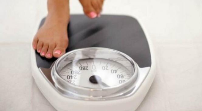 Γρήγορη Δίαιτα: Χάσε Πανεύκολα 8 ολόκληρα κιλά μέχρι το Πάσχα, Μπορείς!