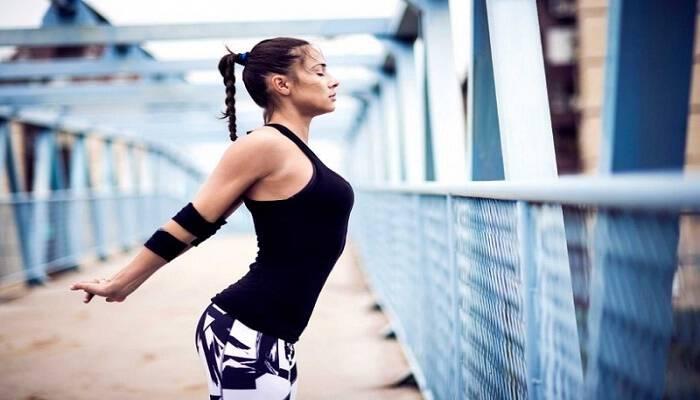 Δίαιτα Harcombe: Φάε χωρίς να μετράς θερμίδες – Αναλυτικό πρόγραμμα διατροφής τριών φάσεων!