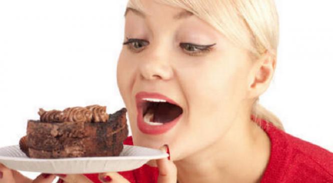 Η ζάχαρη συνδέεται με δύο τύπους καρκίνου. Ποιοι είναι αυτοί