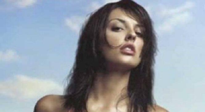 Εβελίνα Παπαντωνίου: Πώς είναι σήμερα η Σταρ Ελλάς 2001;