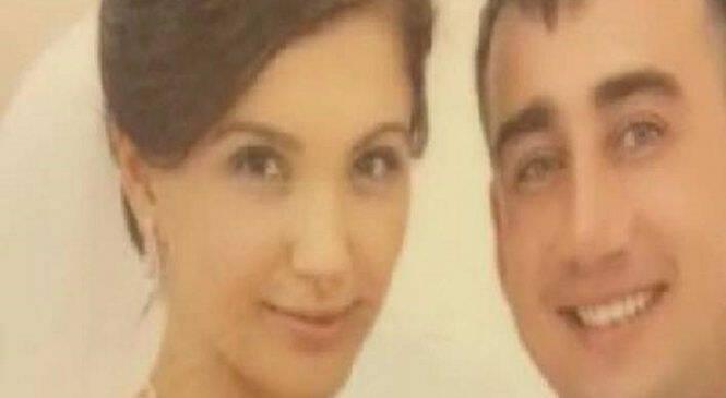 Γυναίκα που έχει χάσει τη μνήμη της πλαντάζει στο κλάμα μόλις… ξαναμαθαίνει ότι τη χώρισε ο άνδρας της