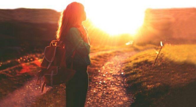 Οι κανόνες της ζωής: Ένα άρθρο που θα θες να τυπώσεις για να το διαβάζεις κάθε μέρα