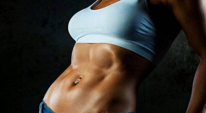 Καταμερισμός πρωτεΐνης: Η μέθοδος PRISE για να καις λίπος ενώ τρως!