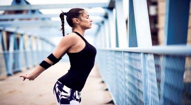Κάνει «θαύματα»! Η δίαιτα που υπόσχεται να χάσεις 10 κιλά σε 2 εβδομάδες!