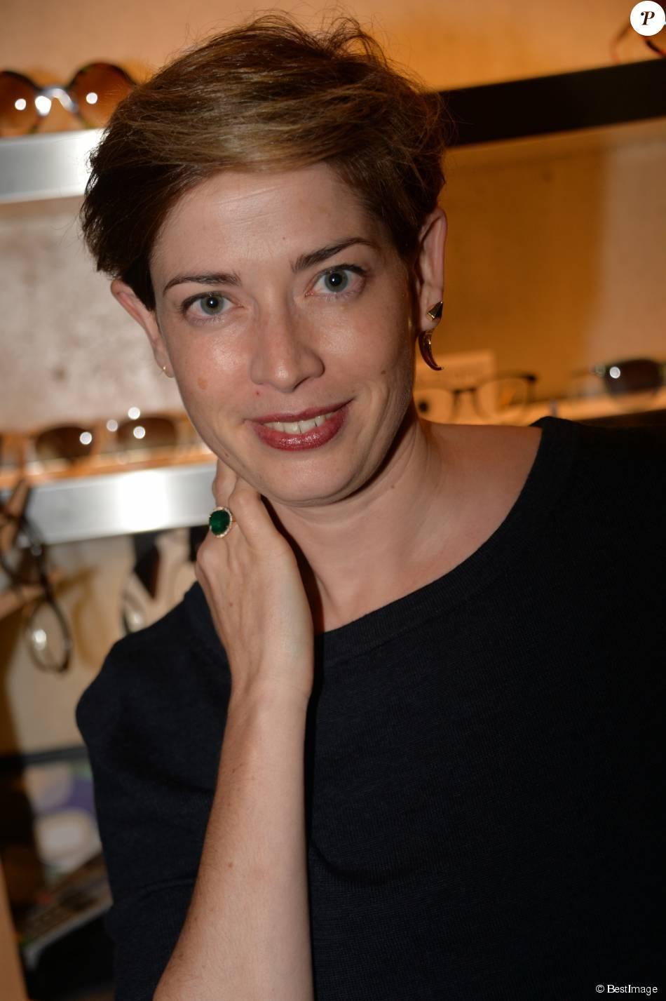 Αποτέλεσμα εικόνας για Danièle Gerkens