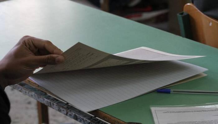 Πότε κλείνουν τα σχολεία – Τι ισχύει για τις Πανελλήνιες 2018