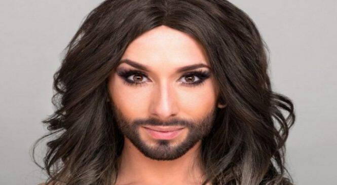 Είδηση – σοκ: Φορέας του HIV η Κοντσίτα!