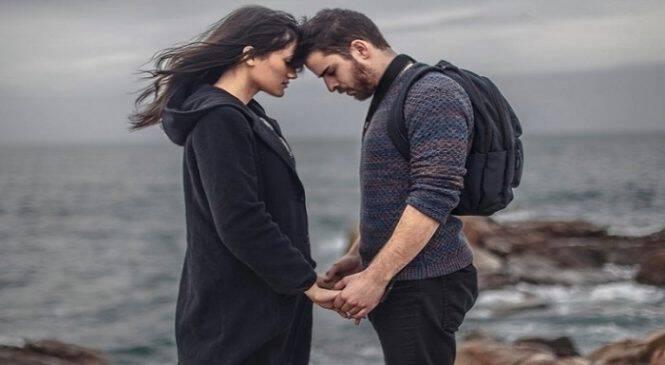 Ζώδια και σχέσεις: 10 σημάδια που δείχνουν ότι ο σύντροφος σου θέλει να χωρίσετε!