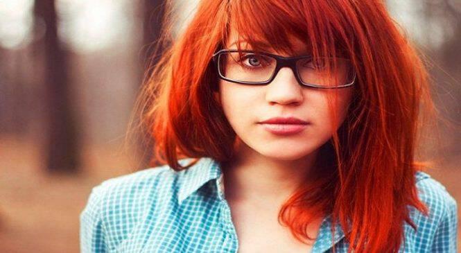 Βαμμένα μαλλιά: Διατηρήστε τα λαμπερά!