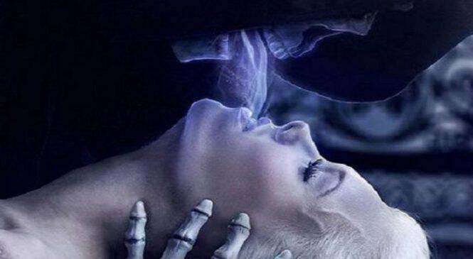 Έρχεται στον ύπνο σου πεθαμένο αγαπημένο σου πρόσωπο; Δες πως θα το καταλάβεις!