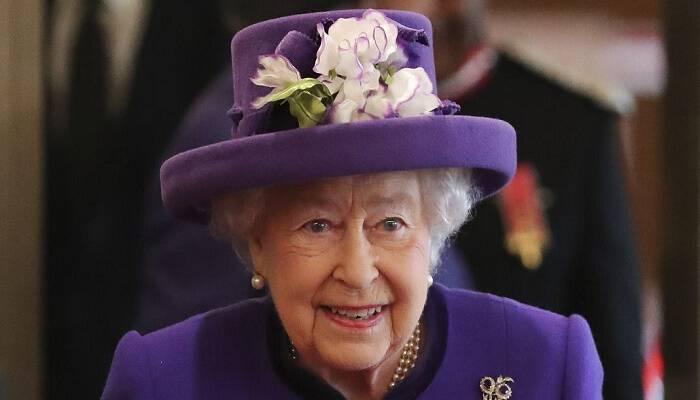 Το αντιγηραντικό μυστικό της βασίλισσας Ελισάβετ για το δέρμα που δεν κοστίζει ούτε 1 ευρώ