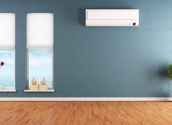 Καθαρίστε Εύκολα το Κλιματιστικό σας για Υγεία και Οικονομία