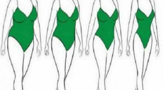 Δίαιτα Brazilian-Χάστε 12 κιλά σε ένα μήνα!!!