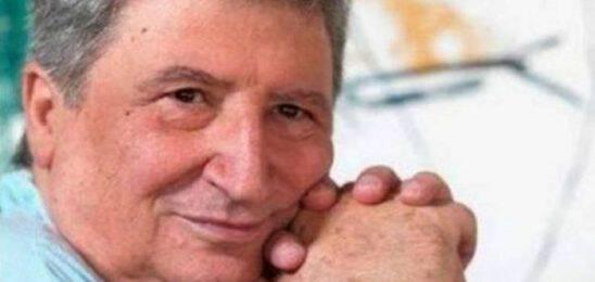 «Όλοι θέλουν να πάνε στον Παράδεισο, αλλά κανείς δεν θέλει να πεθάνει»: 14 ατάκες του Χάρρυ Κλυνν που δε θα ξεχάσουμε ποτέ