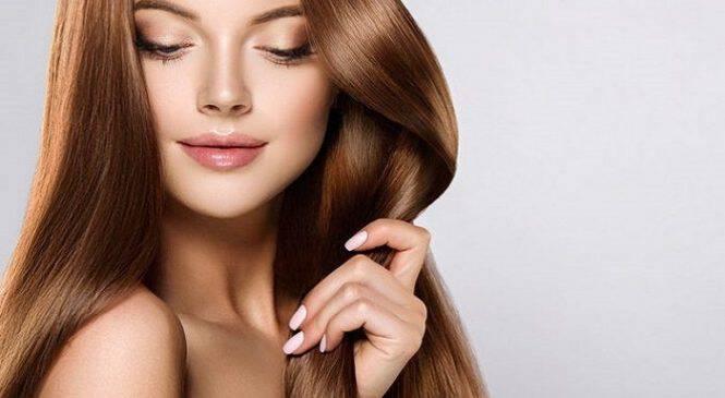 Οι απαραίτητες βιταμίνες για να μακρύνουν γρήγορα τα μαλλιά