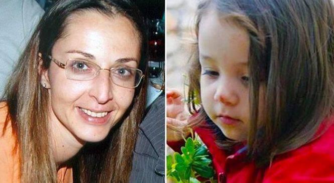 Ποινή-χάδι για την εξαδέλφη Πολάκη που ευθύνεται για το θάνατο της μικρής Μελίνας – Δεν θα πληρωθεί για 6 μήνες