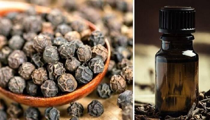 Το έλαιο που διώχνει το ουρικό οξύ, μειώνει το άγχος & σταματά την επιθυμία για αλκοόλ και τσιγάρο