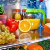 Δείτε τι θα Συμβεί αν Βάλετε ένα Πορτοκάλι στο Ψυγείο!
