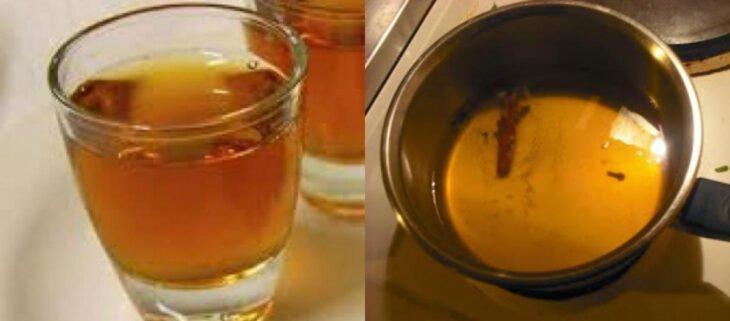 """Ρακόμελο Κρήτης: Το καλύτερο """"φάρμακο"""" για τον χειμώνα και η συνταγή για να  το φτιάξετε μόνοι σας"""